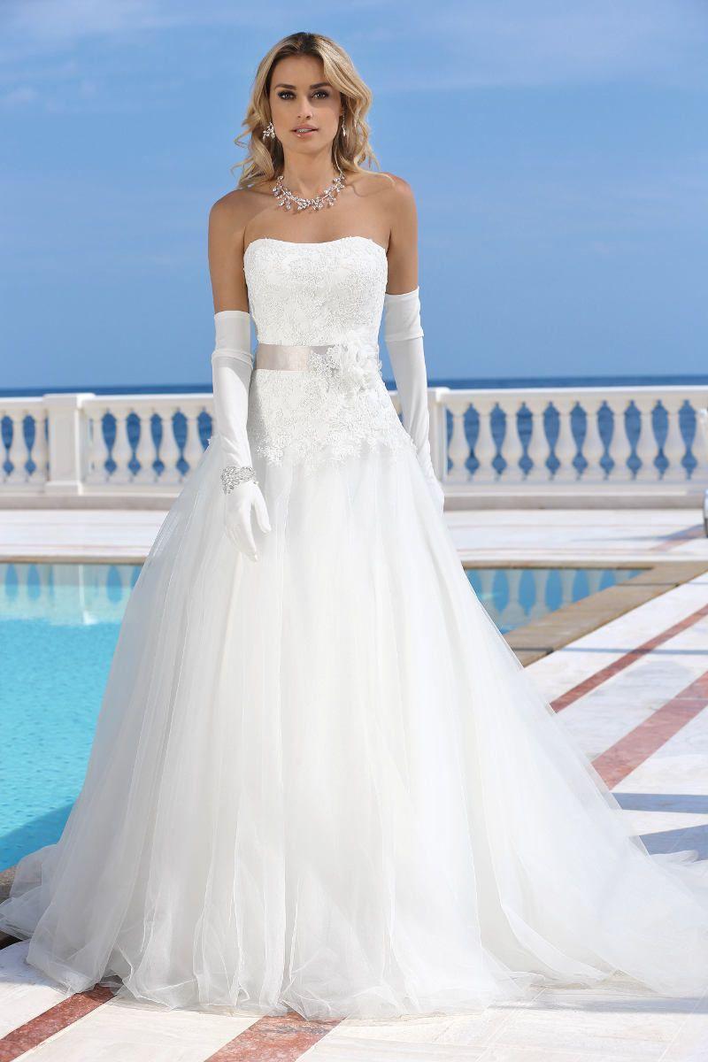 Ladybird Brautkleider: Für deinen ganz persönlichen Cinderella ...