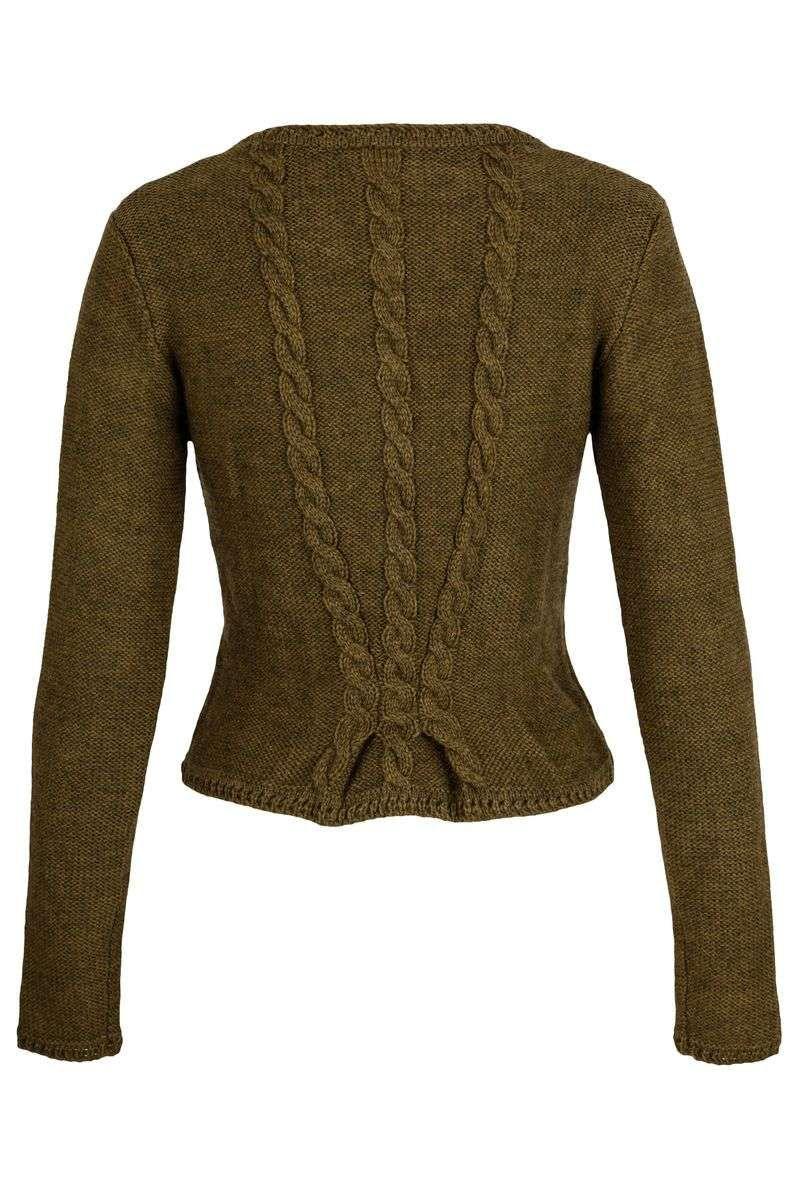 Photo of Trachtenjacken – bei Ludwig & Therese finden Sie die richtige Jacke zum Dirndl…