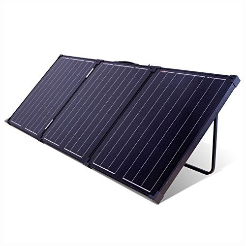 Pin By Home Decor Ideas On Solar Panels For Home Solar Panels Solar Panels For Home 12v Solar Panel