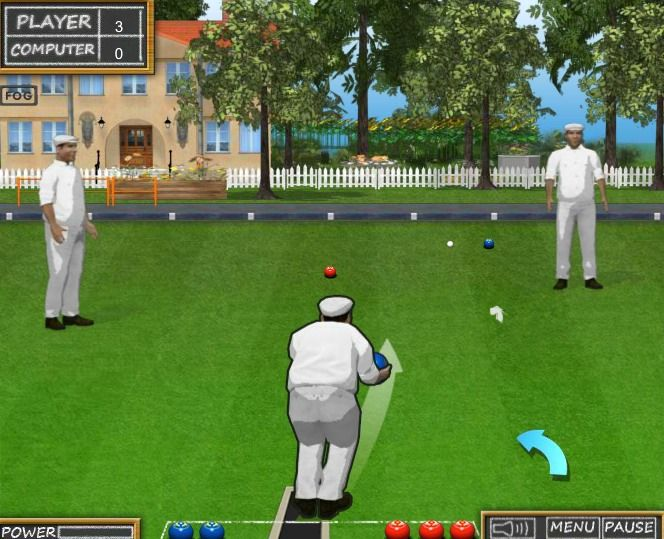Bowls - http://dotgames.de/game/200.html