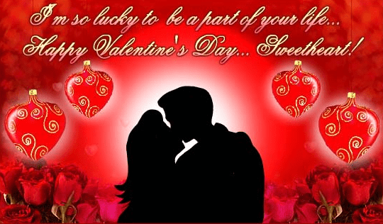 Valentine Day Special Couple Images 2018 Most Romantic Valentines
