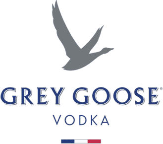 Grey Goose Vodka The World S Best Tasting Vodka Grey Goose Vodka Grey Goose Vodka Brands