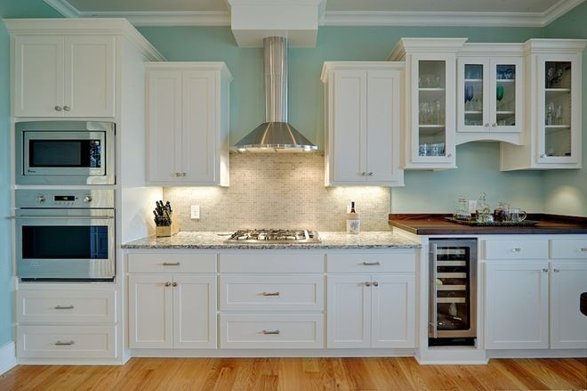 property brothers kitchen designs   property brothers ...
