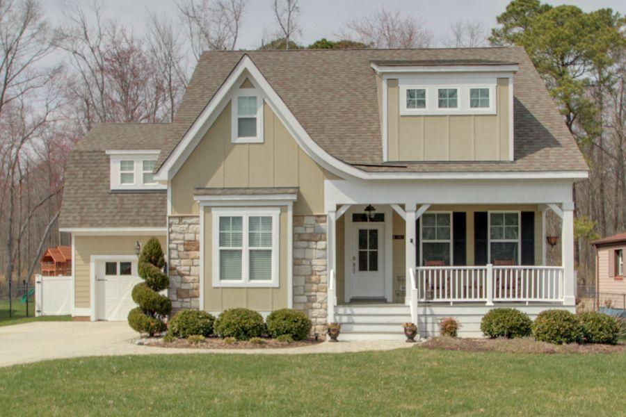 Beautiful home for sale in chesapeake va beautiful