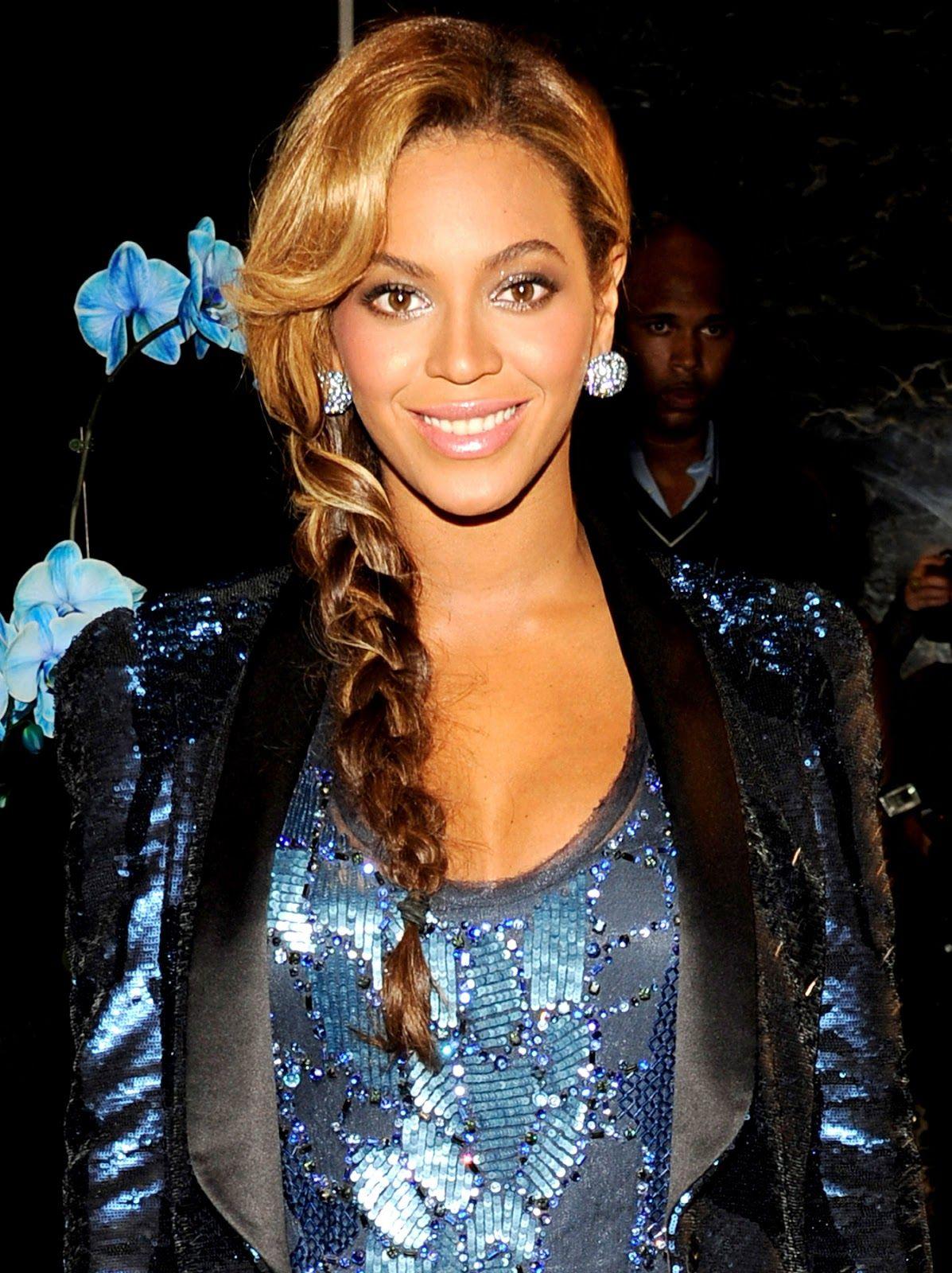 beyonce braid hair   Celebrity Hair   Beyonce braids ...