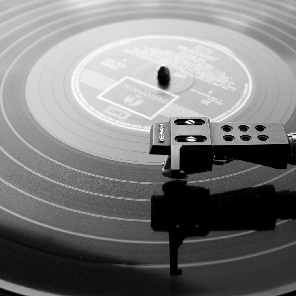 Vinyl Record Vinyl Records Vinyl Vinyl Record Player