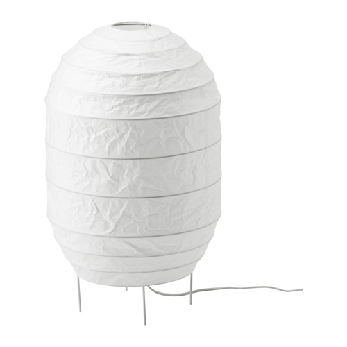 Ikea storuman floor lamp with led bulb you can create a soft ikea storuman floor lamp with led bulb you can create a soft cozy atmosphere in your home with a paper lamp that spreads diffused and decorative light aloadofball Choice Image