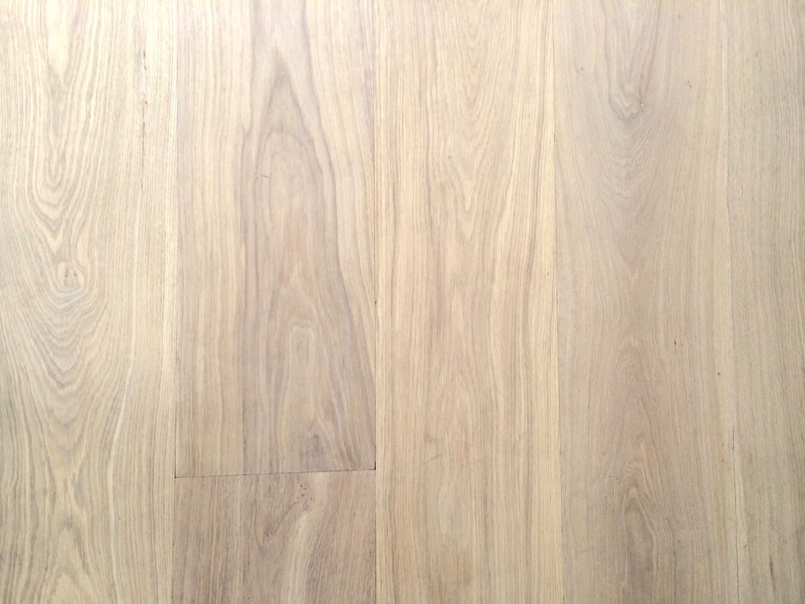Tongue N Groove Freado Soft And Natural Feels Velvety To Touch Boards Available From Http Www Tonguengroovef Light Wood Floors Floor Colors Treated Timber