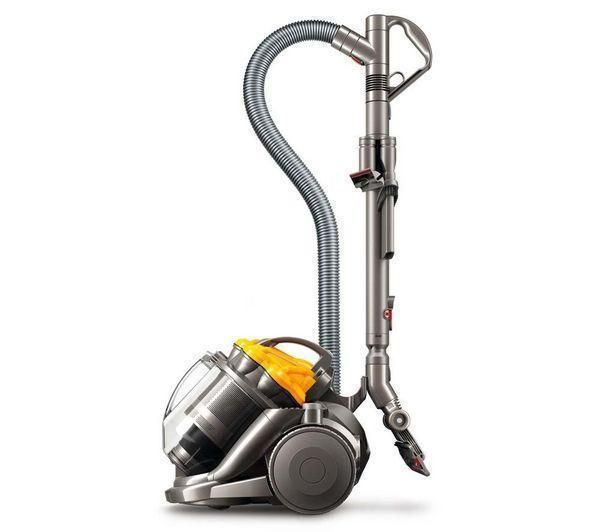 dyson aspirateur sans sac dc29 db origin promotion carrefour pinterest aspirateur dyson. Black Bedroom Furniture Sets. Home Design Ideas