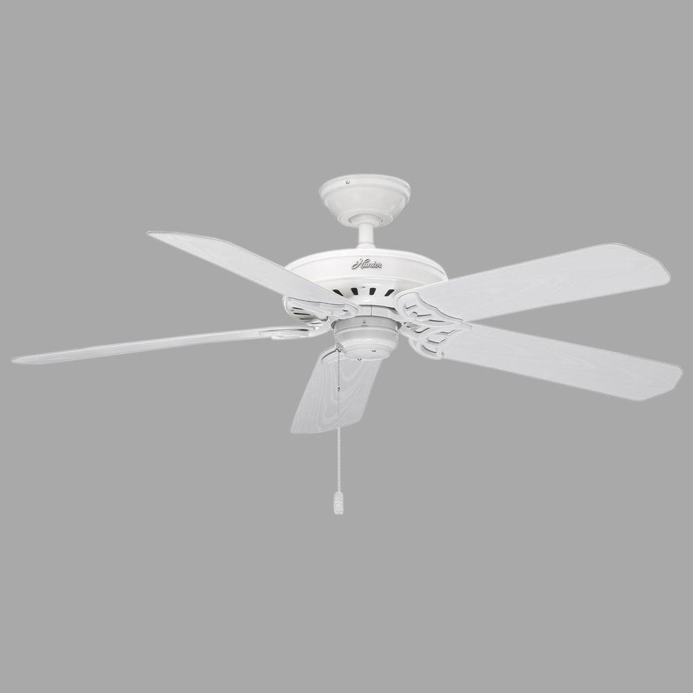 Indoor Outdoor White Damp Rated Ceiling