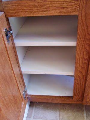 Batchelors Way Bathroom Storage Inside Cabinets Bathroom Storage Diy Wood Shelves