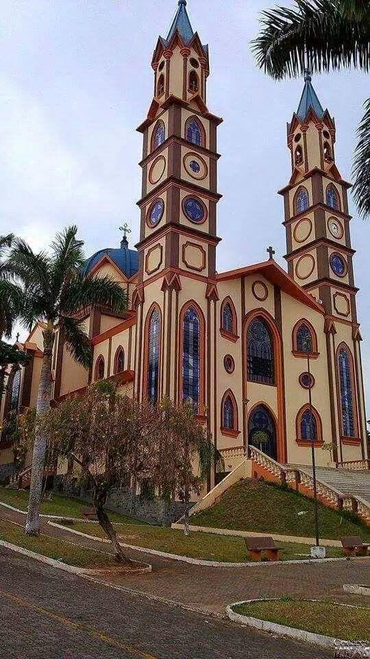 Passos Minas Gerais fonte: i.pinimg.com