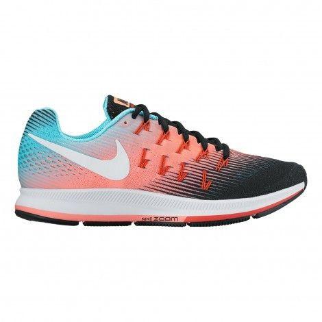 Nike Air Zoom Pegasus 33 831356 #hardloopschoenen dames ...