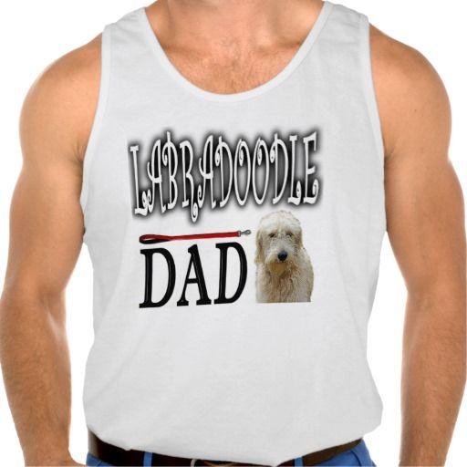 Labradoodle Dad poodle Labrador cross breed dog