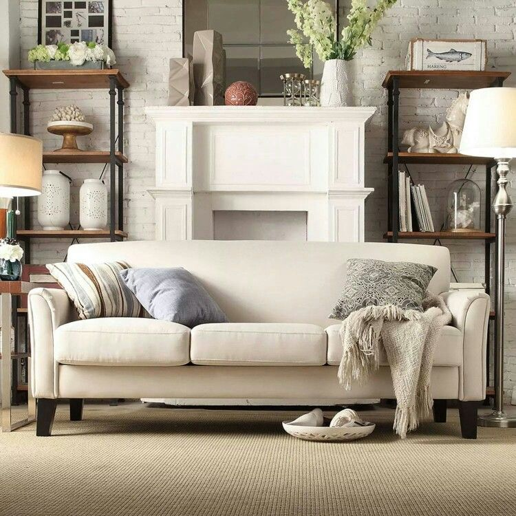 Living Room Furniture Deals: Pin By Rachel Guidry On Dream Home