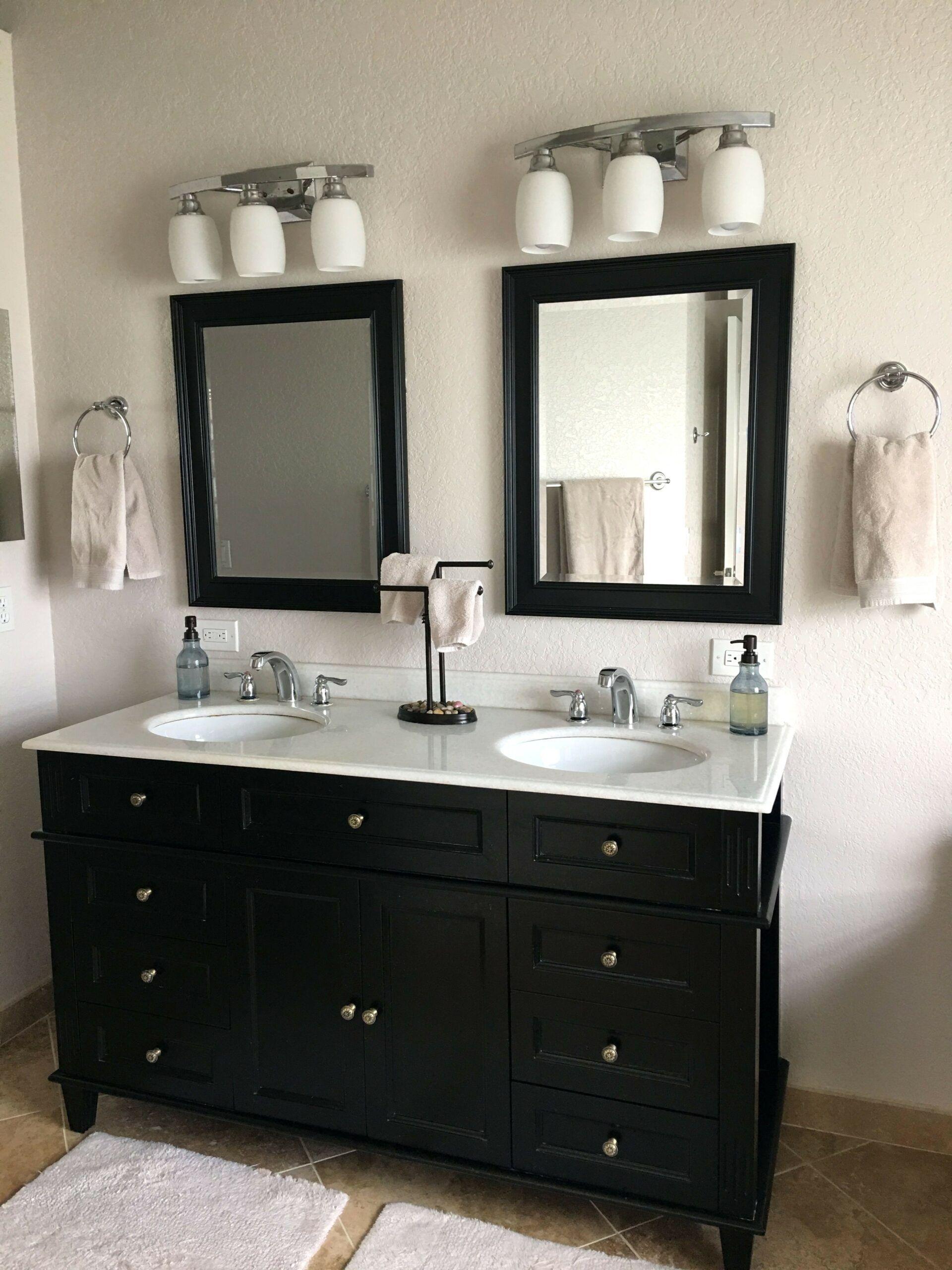 Behr Bathroom Paint Color Ideas In 2020 Diy Bathroom Remodel Bathroom Paint Colors Behr Bathroom Colors