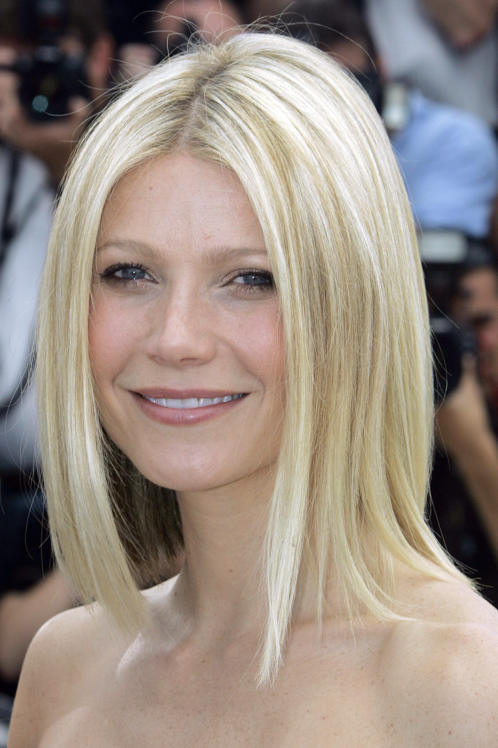 Gwyneth Paltrow Yahoo Image Search Results Frisuren Für