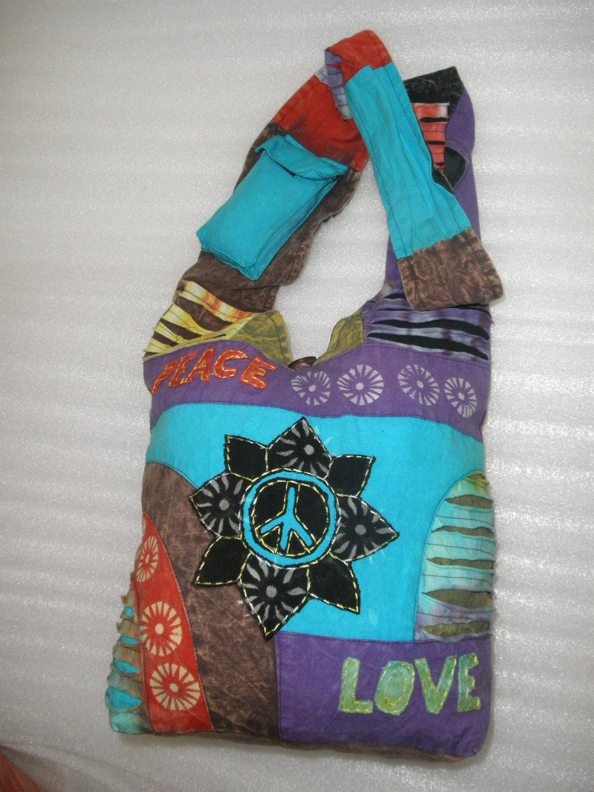 cotton bags online cotton bags online shopping boho bags for sale wholesale  boho bags cheap boho dd42903550