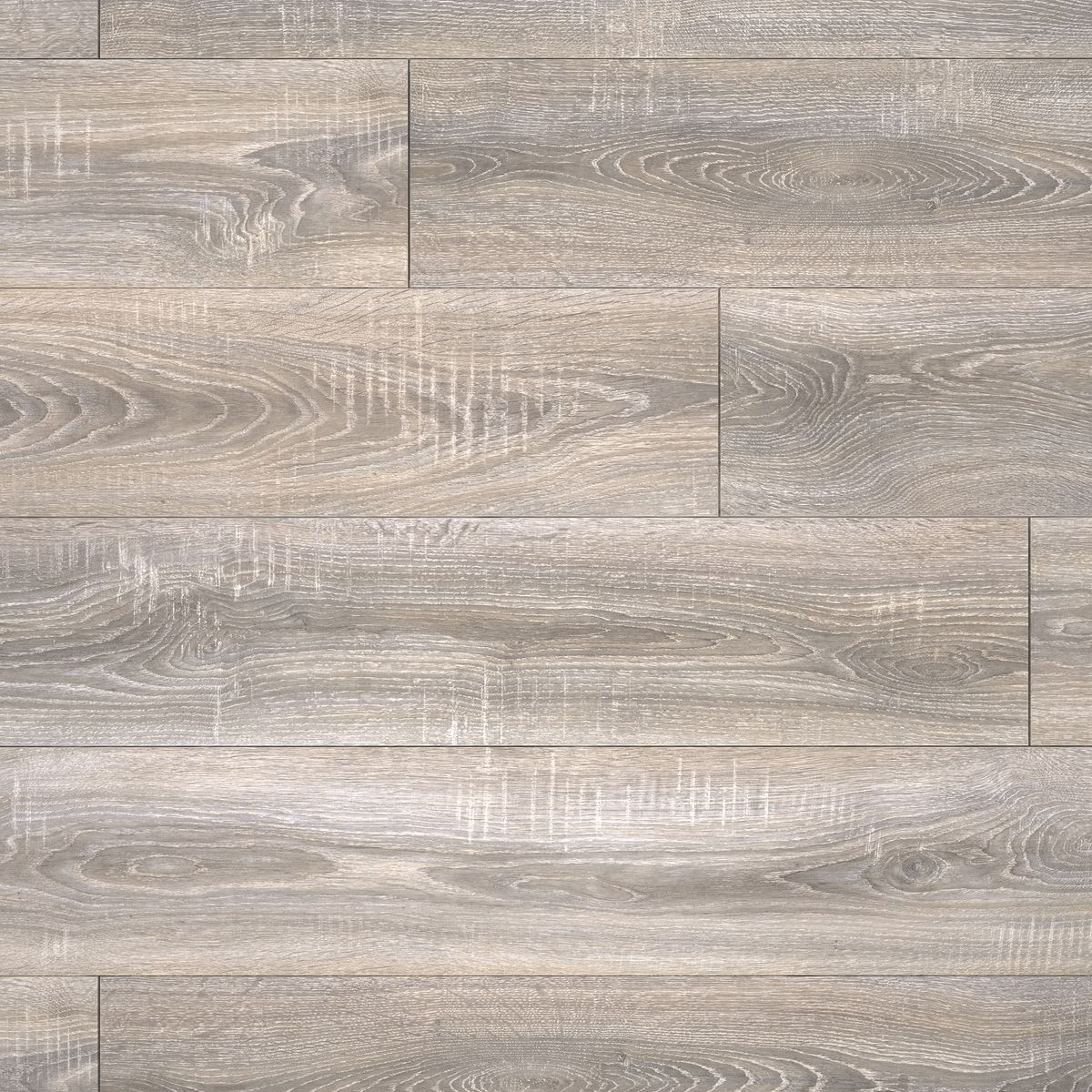 Patwma Laminate Coligny Artens Se Gkri Apoxrwsh Me Paxos 10mm In 2020 Flooring Hardwood Floors 10 Things