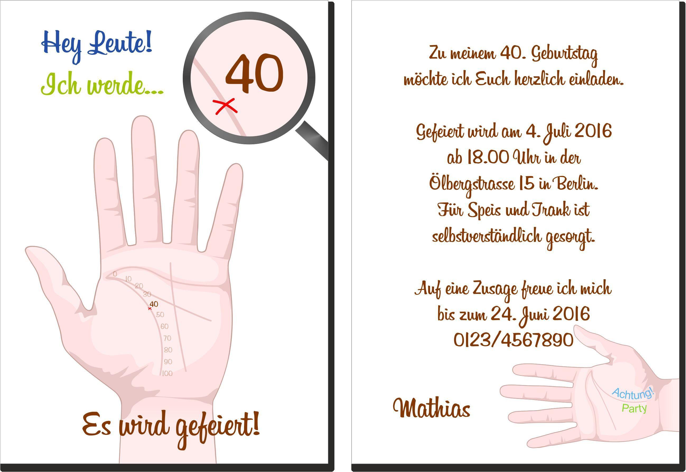 wonderful einladung geburtstag spruche #2: einladung geburtstag : einladung zum geburtstag text - Geburstag  Einladungskarten - Geburstag Einladungskarten