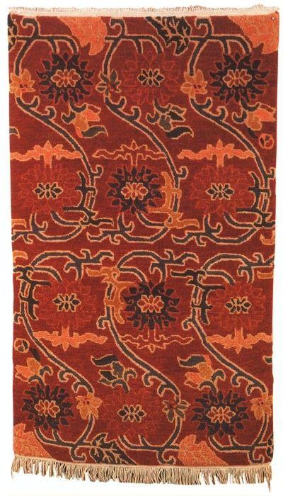 Buy Wholesale Products Made In Nepal Like Clothing Garments Felt Wool Carpets Handmade Singing Bowls Woolens Sweaters J Tibetan Rugs Rugs Rugs On Carpet
