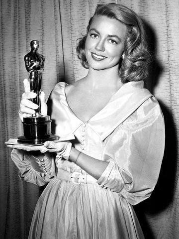 Best Dorothy Malone Images On Pinterest Actresses