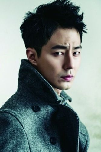 pin on korean actors actrees