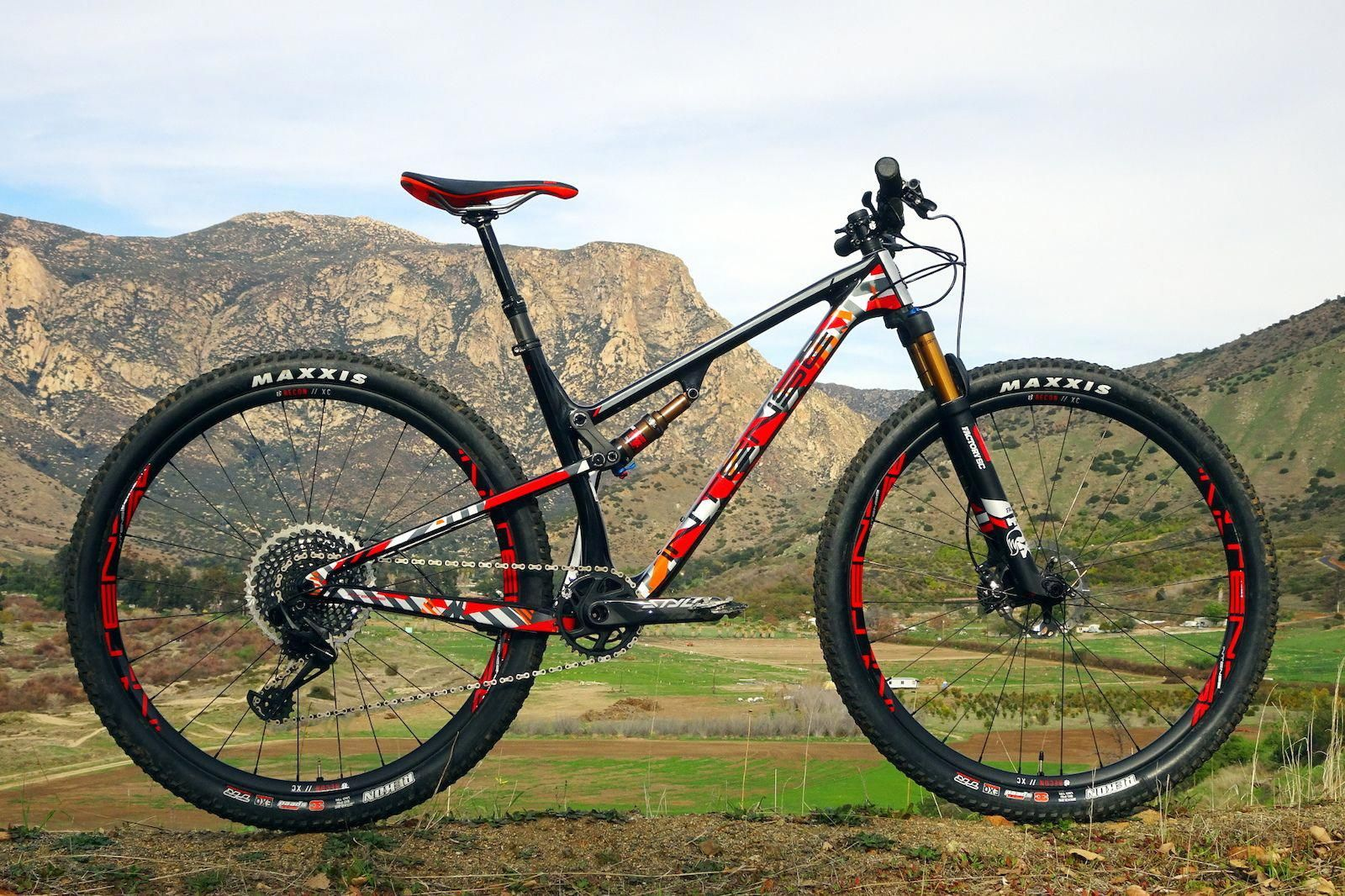 Wheels And Tires Diamondbackmountainbike Mountainbikewomen