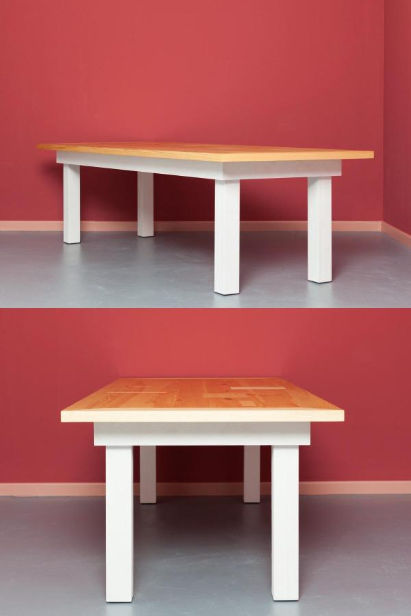 Der Kleine Helmholtz Komplett Aus Bauholz Furniture Mobel