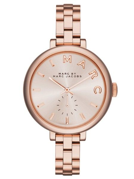 MARC BY MARC JACOBS SALLY | MBM3364