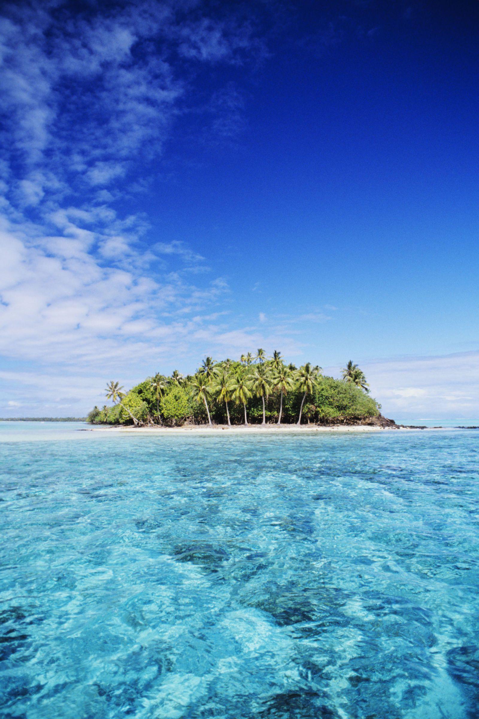 20 Most Romantic Honeymoon Destinations: The 20 Most Inspiring Honeymoon Destinations