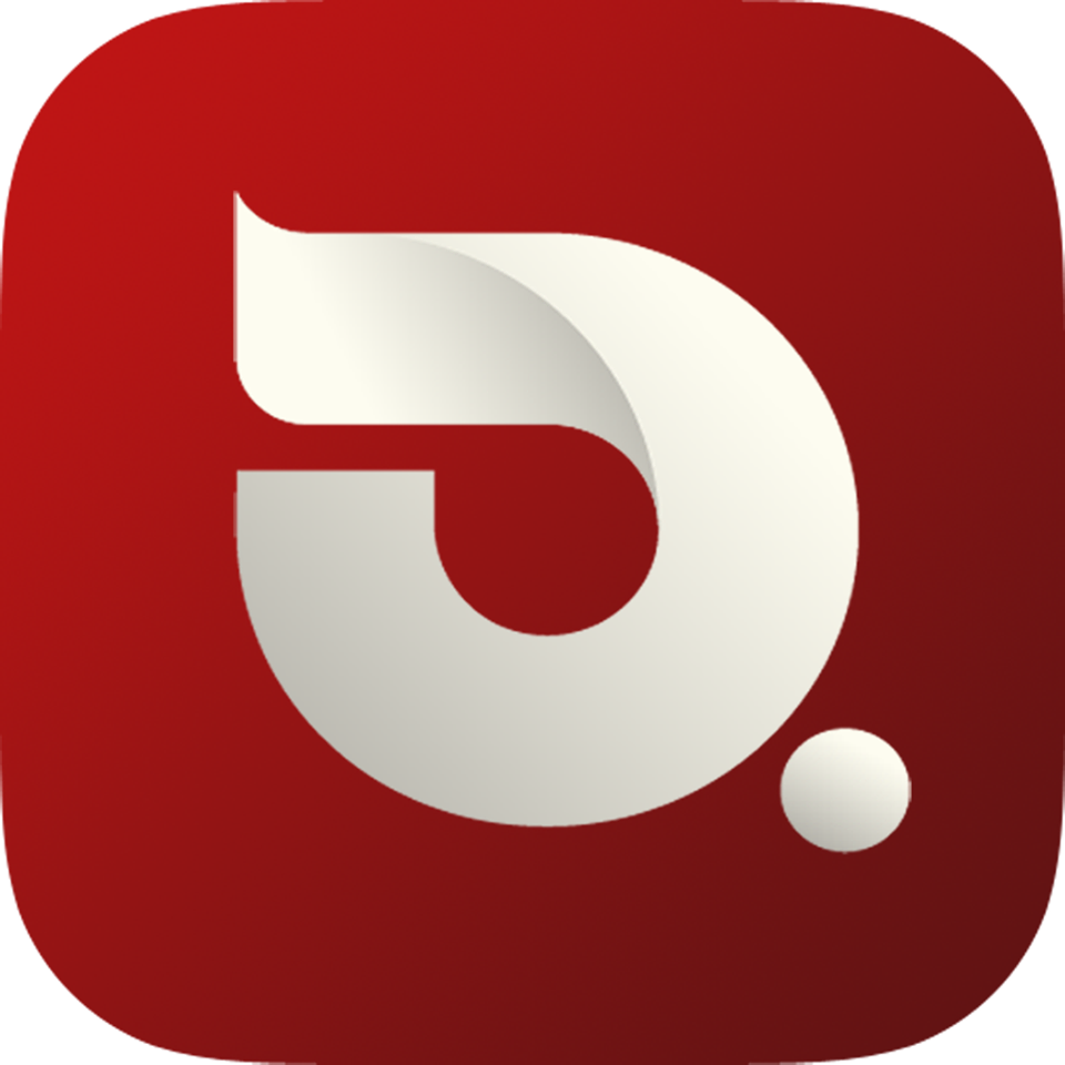 موقع برامج مشاهدة قناة البغدادية نيوز الفضائية بث مباشر اون لاين Albaghdadia Tv Vodafone Logo Company Logo Tech Company Logos