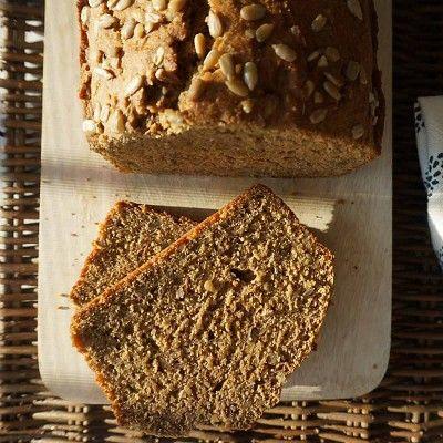 Whole Wheat Buttermilk Molasses Quick Bread Recipe Target Recipes Molasses Quick Bread Recipe Quick Bread Target Food