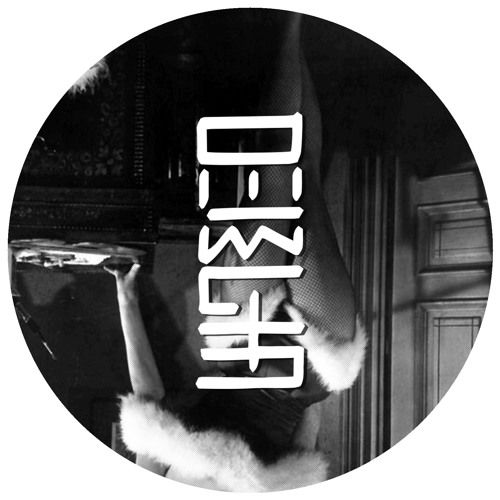 Arrested [Free Download via Bandcamp] by ðððððð #house