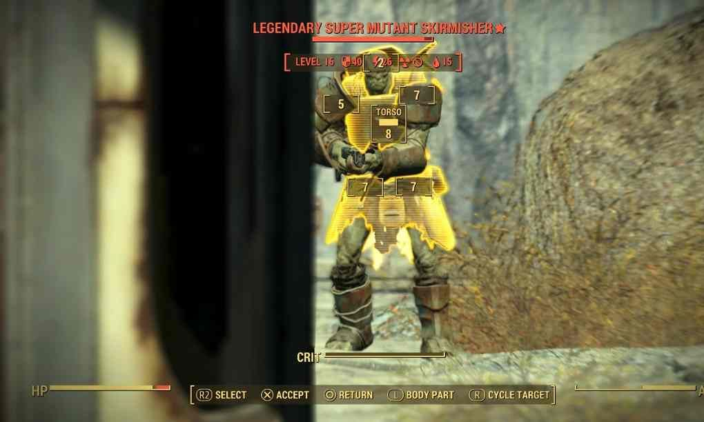 12 Things In Fallout 4 They Don T Tell You But You Really Need To Know Fallout Fallout Tips Told You So