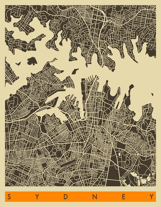 pin by georgette on maps in 2018 pinterest map map art and