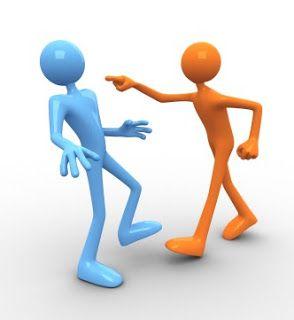 Meus Momentos de lucidez: Você gosta de ser criticado? Um momento de critica ,criticando quem critica...