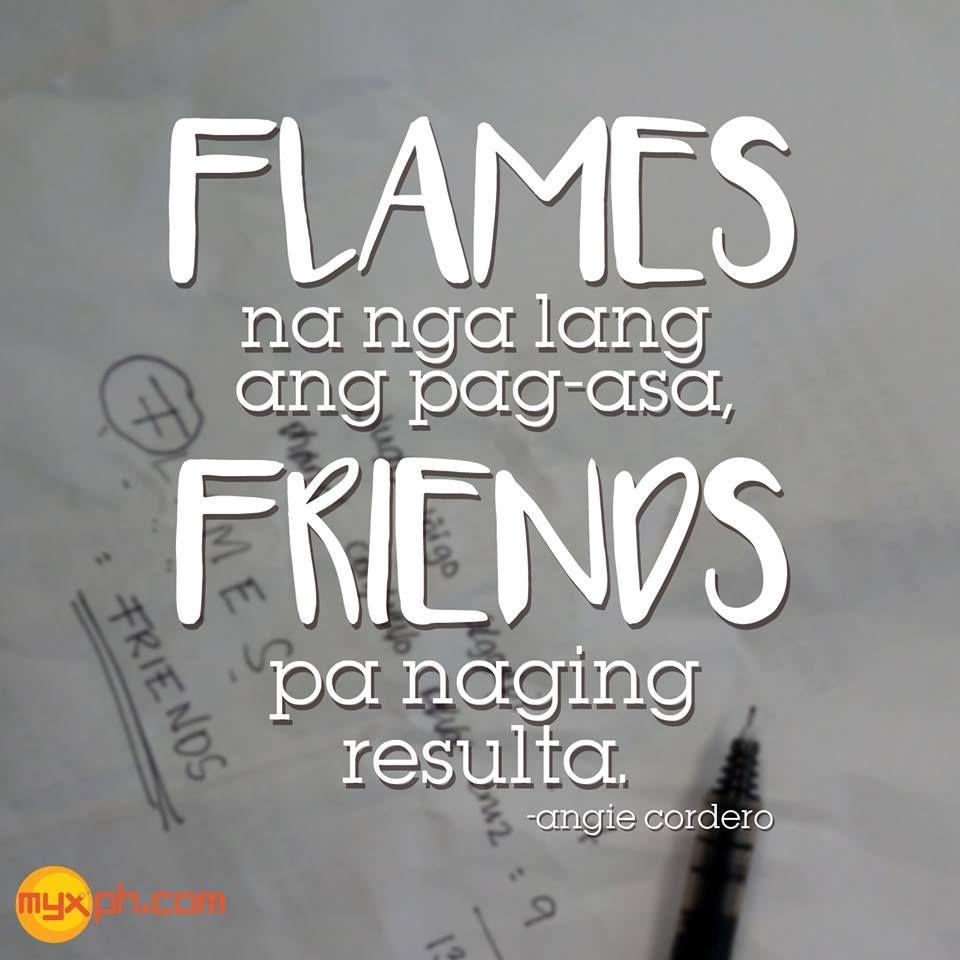 15++ Break up letter tagalog ideas