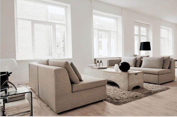 ikea hack kivik - Google Search Ikea Pinterest Ikea hack - sofa für küche