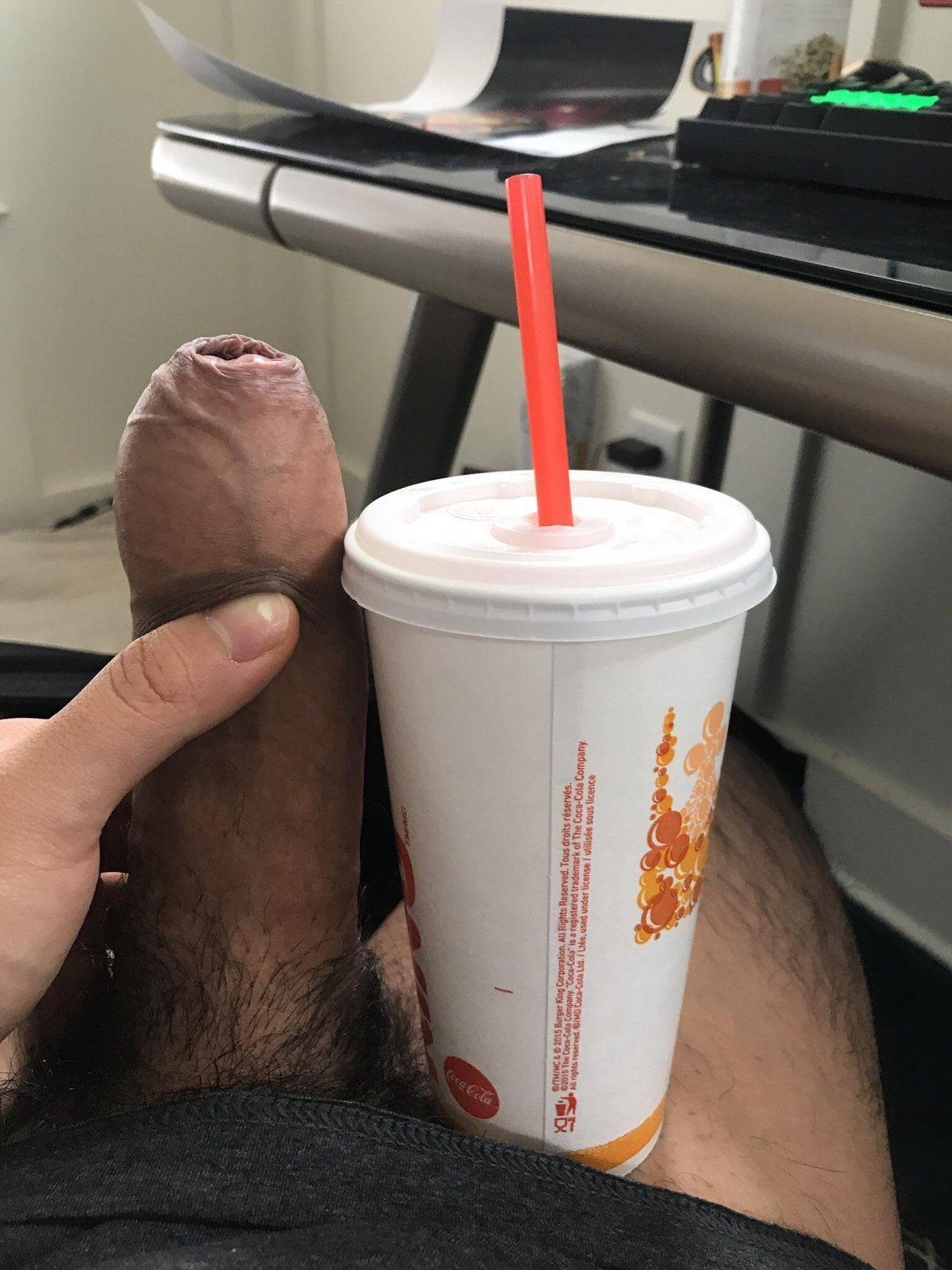 sex porn video downloads
