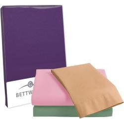 Baumwollbettwäsche #simplebathroomdesigns