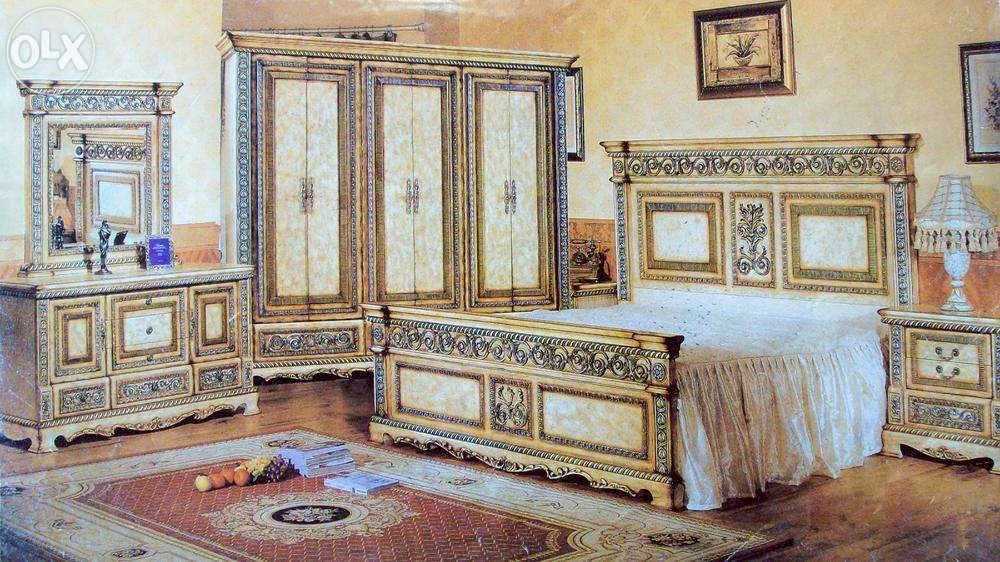 Bedroom Set Sale Full Size Of Organizer