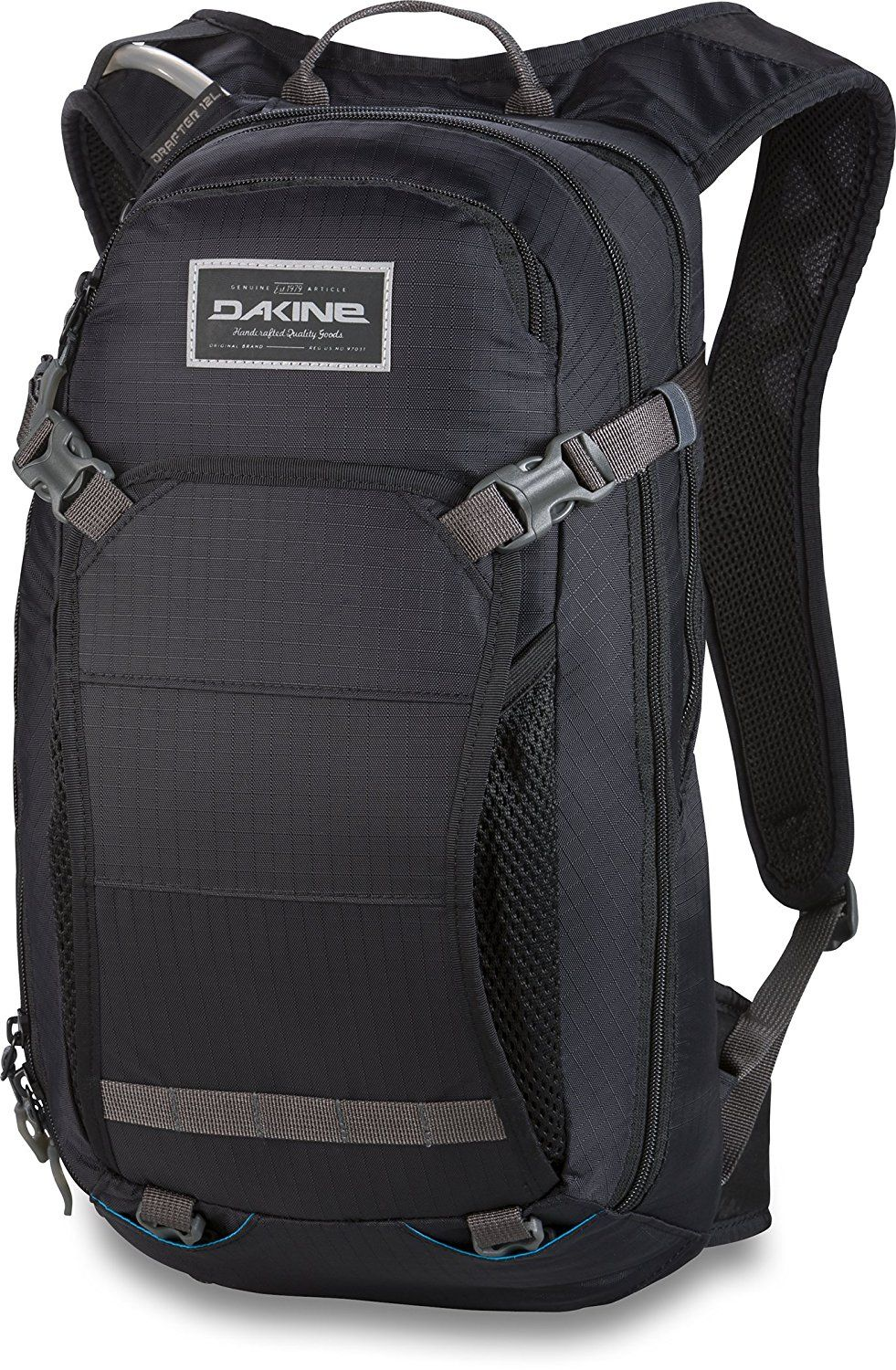 DAKINE Drafter Pack - 700cu in    You can get additional details ... 57f853a7cbf30