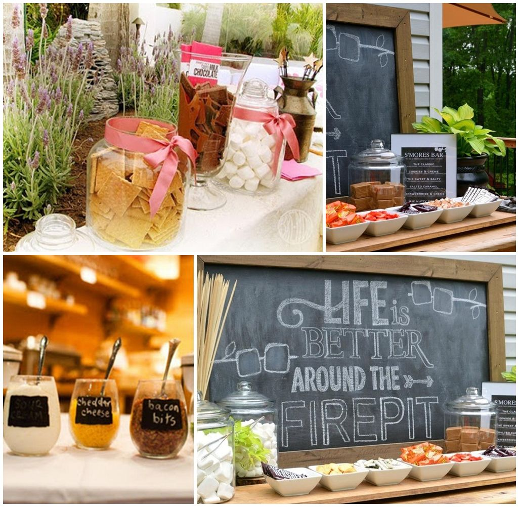 House party ideas for adults - Bar Party Food Ideas Bar Anniversary Party Ideas Bar Party Themes For Adults The Party Bar
