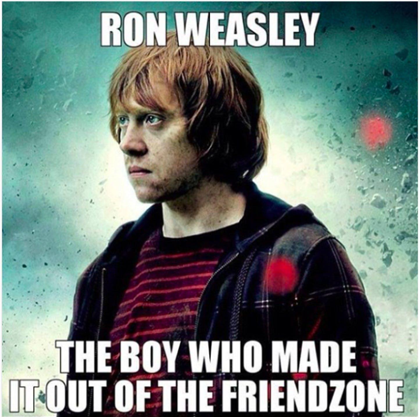 Harry Potter Memes Only A True Potterhead Can Understand Part 3 Harrypotter Memes Pot Harry Potter Memes Hilarious Harry Potter Memes Harry Potter Jokes