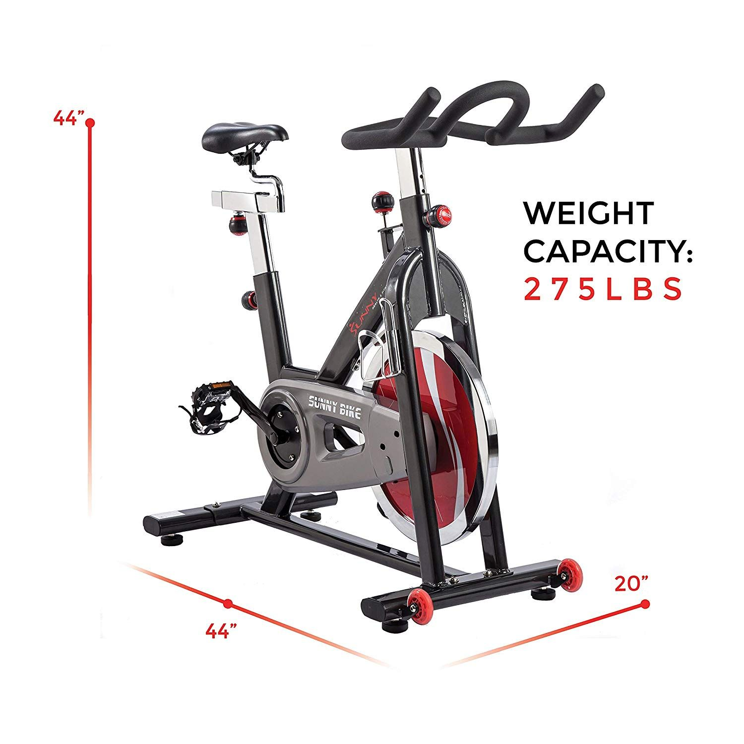 Best Spin Bike Reviews In 2020 With Images Indoor Cycling Bike