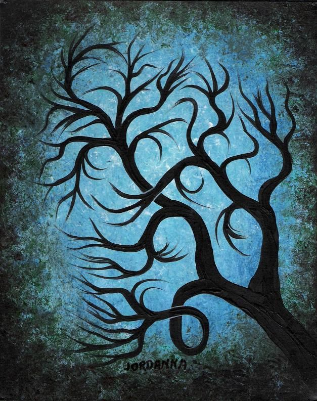 Tree Paintings Famous Artists Image Search Results Tree Painting Tree Of Life Art Paintings Famous