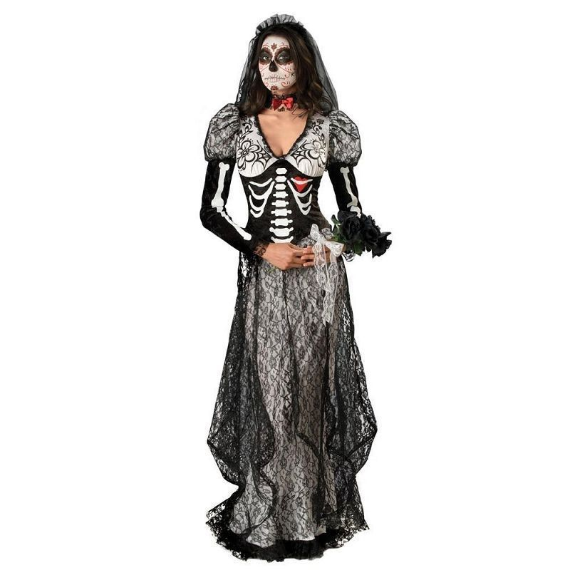 Cheap costumes fun, Buy Quality costume jewelry for children directly from China…