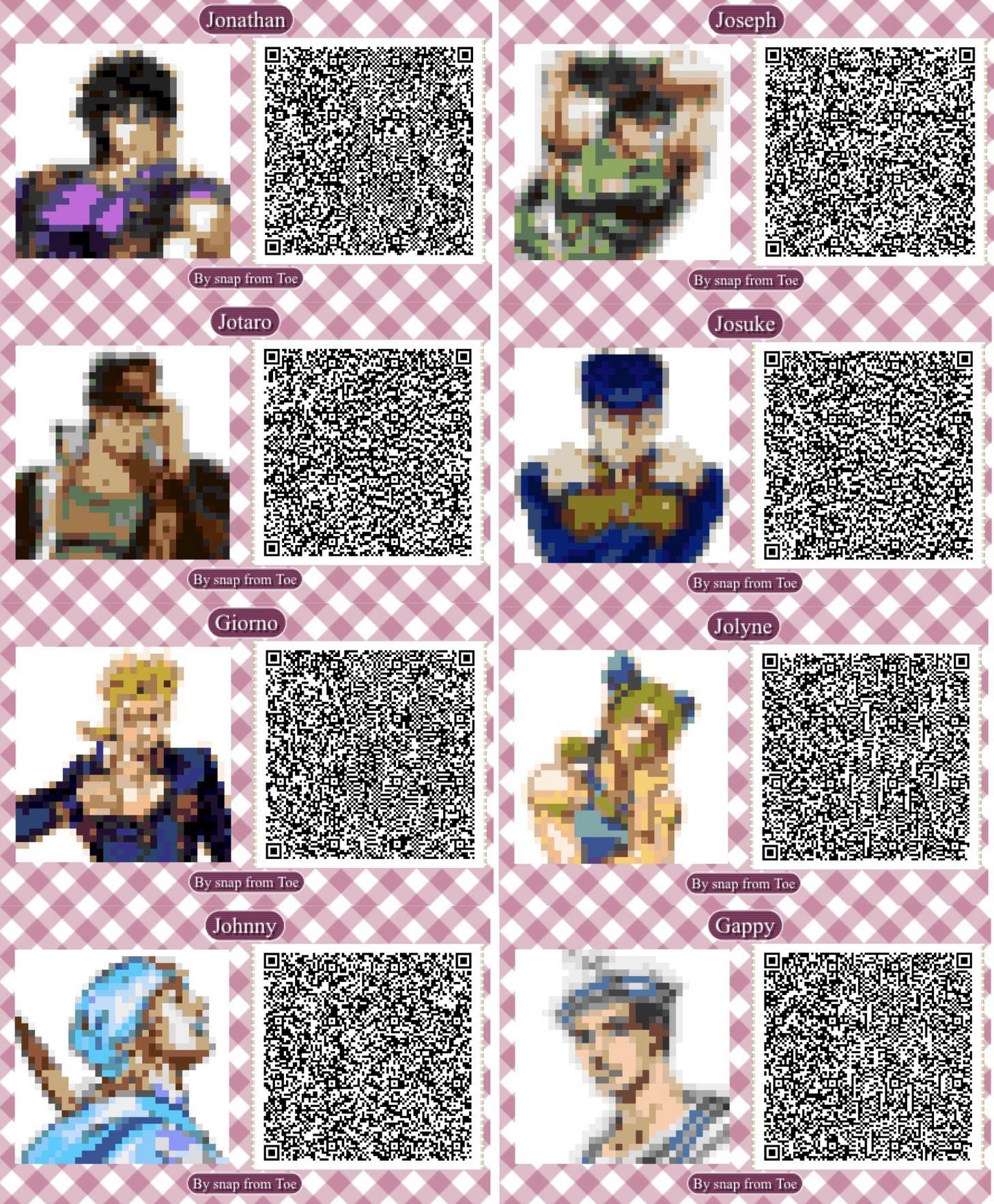 Custom Designs Animal Crossing New Horizons Vozeli Com