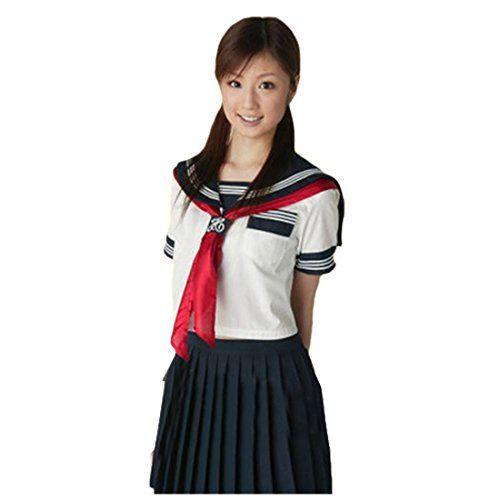 Japanische Lesben Im Heißen Cosplay Kostüm